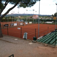2012 CLUB DE TENIS VALENCIA 09