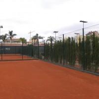 2012 CLUB DE TENIS VALENCIA 11