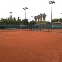 2012 CLUB DE TENIS VALENCIA 12