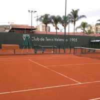 2012 CLUB DE TENIS VALENCIA 14