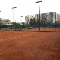 2012 CLUB DE TENIS VALENCIA 15