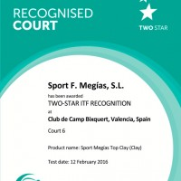 ITF-RC-16-01-Sport-F-Megias-S-L-Club-de-Camp-Bixquert
