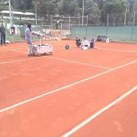 el-club-de-camp-bixquert-xativa-valencia-y-sport-megias-logran-el-sello-itf-two-star-para-la-pista-6-de-tierra-batida-02
