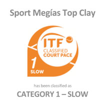 sportmegias-itf-top-clay-category-1-slow