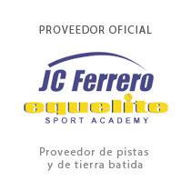 sportmegias-juan-carlos-ferrero-proveedor-oficial