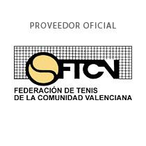 sportmegias-proveedor-oficial-de-ftcv